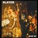 SLAYER - Live 1983