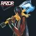 RAZOR - Executioners Song