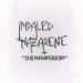 IMPALED NAZARENE - Shemhamforash