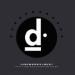 DISEMBOWELMENT - Dusk And Deep Sensory Procession Into The Aural Fate