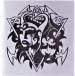 NOKTURNAL MORTUM - Return Of The Vampire Lord / Marble Moon
