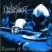 DESASTER - Tyrants Of The Netherworld