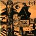 SABBAT - The Dwelling