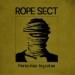 ROPE SECT - Personae Ingratae