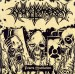 NUCTEMERON - Posers Mutilation 1989-1991