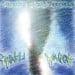 PYOVELI / WOUNDS - Storming Thrash Vengeance