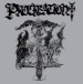 PROCREATION - Incantations Of Demonic Lust For Corpses Of The Fallen