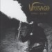 VASSAGO - Nattflykt / Hail War