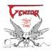 VENSOR - Trash 'till Death