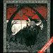 ABSU - Barathrum: V.I.T.R.I.O.L.