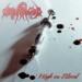 DERANGED - High On Blood