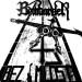 BOMBARDER - Bez Milosti