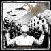 BEGRIME EXEMIOUS - The Enslavement Conquest