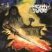 FROZEN SWORD - Frozen Sword