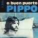 PIPPO SPERA - A Buen Puerto