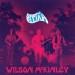 WILSON MCKINLEY - Spirit Of Elijah
