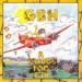 G.B.H. - A Fridge Too Far