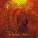HELLISH CROSSFIRE - Bloodrust Scythe