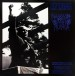 KALI YUGA NOISE / MASSACRE ANTI MUSICA - Discipline Through Distortion