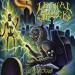 LETHAL SHOCK - Evil Aggressor