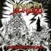 DEMIGOD - Reincarnation Of Unholy Demos