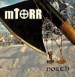 MTORR - North