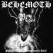 BEHEMOTH - Sventevith