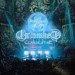 ENTOMBED - Clandestine Live