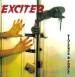 EXCITER - Violence & Force