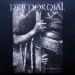 PRIMORDIAL - Dark Romanticism... Sorrow's Bitter Harvest...