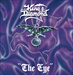 KING DIAMOND - The Eye [Reissue]