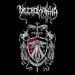 NECROMANTIA - Nekromanteion: A Collection Of Arcane Hexes