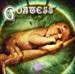 GOATESS - Goatess