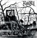 RUINEBELL - Demise In Disgrace