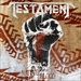 TESTAMENT - Native Blood