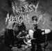 NOISY NEIGHBORS - Noisy Neighbors