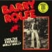 BARRY ROLFE - Look The Business