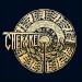 CHEROKEE - Cherokee
