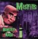 MISFITS - Monster Mash