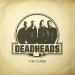 DEADHEADS - This Curse