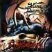 KING DIAMOND - Ozzfest (With Metallica)