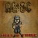 AC/DC - Hall Of Fame