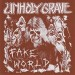UNHOLY GRAVE - Fake World