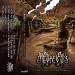 MEDHELAN - Fall Of The Horned Serpent