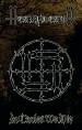 HEAVYDEATH - In Circles We Die