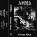 AHNA - Crimson Dawn