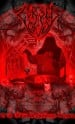 CURSED COVEN - On The Altars Of Ancestral Worship