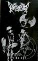 DARK MYSTERY - Anthology
