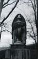 PROFANE GRACE - The Divination Of Souls