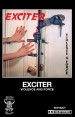 EXCITER - Violence And Force